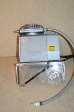 Gast Model Doa V191 Aa Vacuum Pump