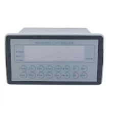 GM8804C-2 Packaging Controller Fixed Value Incremental Weighing Controller