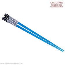 STAR WARS - KOTOBUKIYA - Anakin Skywalker LIGHTSABER Chopsticks - BRAND NEW!