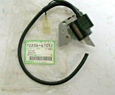 More details for kubota igniter coil assembly - 1220667052