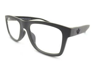 ADIDAS Originals +1.25 Reading Glasses Matte Grey AOR005O.070.070