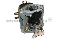 Carburetor Carb For Honda HRX217HMA HRX217HXA HRX217TDA Lawn Mower Motor Parts