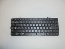 Dell Studio 1555 1557 1558 Japanese Keyboard C564K AEFM8J00110 Laptop