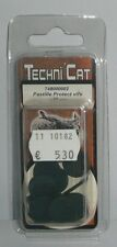 Pastille protect vifs Techni Cat par 20