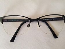 aktuelles Styling Schnelle Lieferung offizielle Seite Apollo Brillen in Brillenfassungen günstig kaufen | eBay