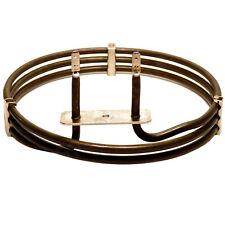 Belling Resistencia Horno 2500w 427 654 D841 D854 E641 E649 E650 xou483 xou594