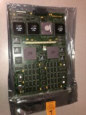 Intel MP-64 Node Card, Intel Paragon Super compter, NOS