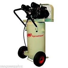 Ingersoll Rand Automotive Air Compressors for sale | eBay