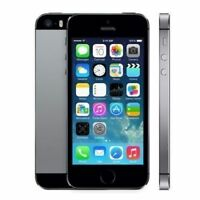 Original Smartphone Apple iPhone 5S -16Go-  DÉBLOQUÉ  -NO FingerPrint Sensor
