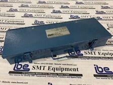 DMC Adaptor Tool Set For MIL-C-5015 - CM-S-5015S w/ Warranty
