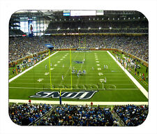 Item#1877 Detroit Lions Ford Field Mouse Pad