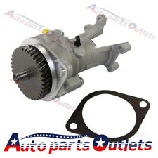 For Dodge Vacuum Pump Ram 2500/3500 with Intercooler  904-810 4874365 new