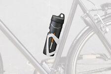 SKS Cage Box Fahrrad-Werkzeugdose 900ccm für Trinkflaschenhalter - 10368