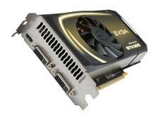 EVGA SuperClocked 01G-P3-1461-KR GeForce GTX 560 (Fermi) 1GB 256-bit GDDR5...