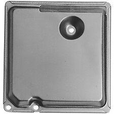 Auto Trans Filter FT1076 Fram
