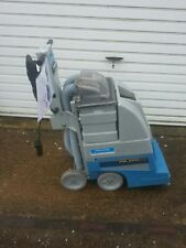 Prochem Polaris 500 Carpet Cleaning Machine