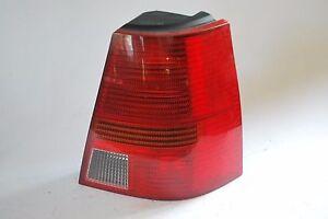 VW Golf IV 4 1.9TDI Rücklicht Bremslicht rechts orig. VW 1J9945075P