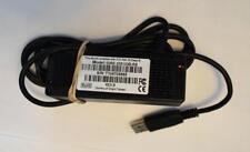 Idtech Model Idre-335133B-Rs Rev. B SecureMag Encrypted MagStripe Reader