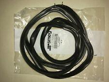 HOTPOINT Oven Door Seal BS43 BS53 BS63 BS73 EG600X SC36E SC52X SC77E SC87E