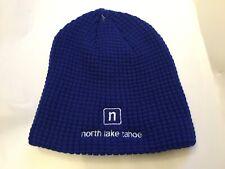 North Lake Tahoe Warm Winter Ski Snow Headwear One Size