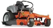 Husqvarna MZ61 61-inch 24HP Zero Turn Mower (967277502)