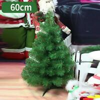 Indoor Outdoor Home Decorations White Artificial Christmas Xmas Tree AU FAST