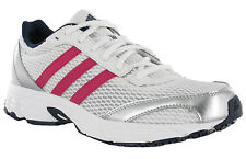 Abbigliamento e accessori bianco adidas Maglia per palestra, fitness, corsa e yoga