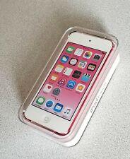 Apple iPod touch 32GO Rose NEUF boite scellée A1574 6ème génération 32 gb Pink