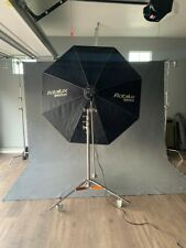 """Elinchrom Rotalux Octabox (175cm / 69"""") with two speed rings"""