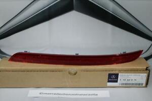 Mercedes-Benz ML-Class Genuine Rear Bumper Right Reflector ML63 ML350 ML550 NEW