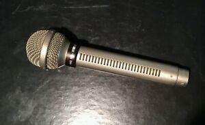 AKG D-24 Vintage Professional Microphone
