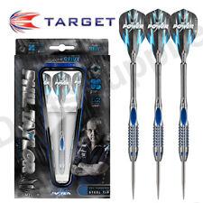 Target Phil -The Power- Taylor, Power 9Five Gen2 95% Tungsten Darts