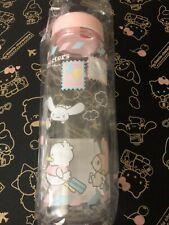 Sanrio Kuromi Pochacco Hello Kitty 500ml Tumbler