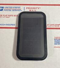 Solar Panel VMA4600 Arlo Pro and Arlo Go Compatible Panel ONLY -  100% WARRANTY