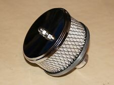 FILTRO ARIA filterkit FORD MODEL T 1909-27 (t-6207, 02/01)