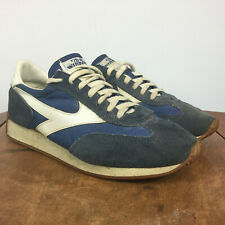 1970s Athletic Shoes For Men For Sale Ebay