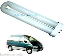 For Toyota Emina Estima Lucida 93-99 Interior Light Tube