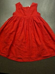 girls 18-24 months cute smart party dress spanish clothes next day