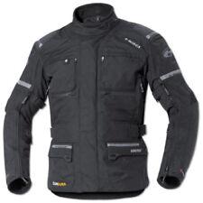 Held Strumpfhose in Größe XS Motorrad-Jacken aus Textil