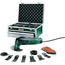 Bosch PMF 190 E Toolbox Multifunktionswerkzeug - 0603100502 - 1,2 kg - 190W*NEU*