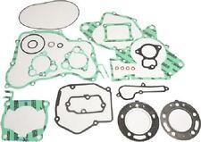 Athena Complete Gasket Kit Vintage Honda CR125 R 1987,1988,1989 Elsinore