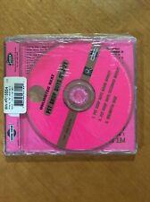 Pet Shop Boys Medly:Unlimited Beat CD