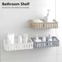 cuisine plateau de salle de bain support de rangement organisateur shampoing