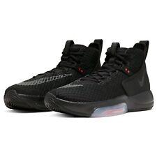 Nike Zoom Rize Basketball Sneakers UK Size 14 / EU 49.5
