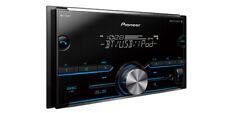 Pioneer MVH-S400BT Multi Media Car Stereo Reciever Bluetooth Radio USB/AUX