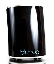 Blumoo Smart Remote Control With Free Downloadable App •100% Customizable NEW