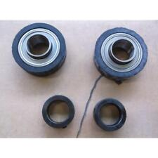 White Rodgers M90-137 Ball Bearing For Blowers