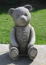 Miniature Teddy Bear Ornament