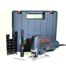 Bosch 0601512000 Stichsäge GST 150 CE Professional D