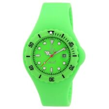TOYWATCH JELLY JY05GR